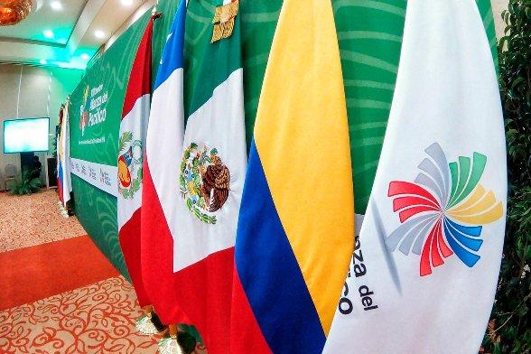 Alianza del Pacífico: la cumbre empresarial anticipa señales políticas clave