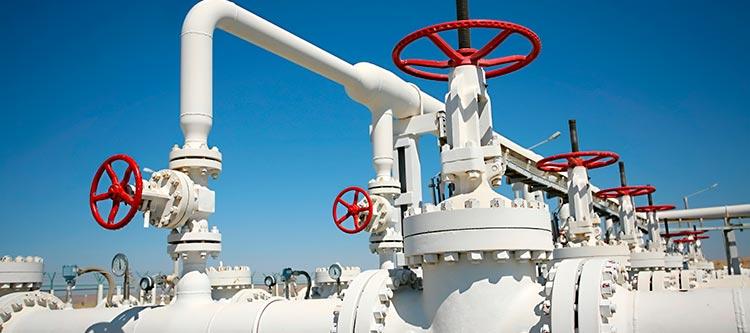 Empresas privadas podrían acceder a infraestructura de gas de Petrobras