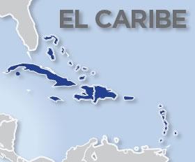 Los obstáculos para las TIC en el Caribe