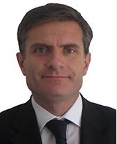 Argentina: Investor radars still spinning amid volatility