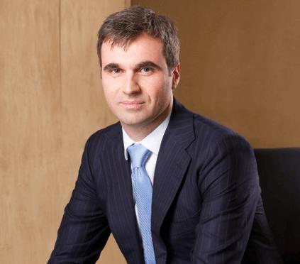 El posicionamiento de BNP Paribas en el sector energético de Brasil