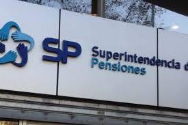 El efecto de los retiros anticipados de pensiones sobre el sector comercial chileno