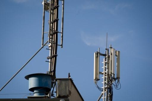 Brazil's telecom watchdog creates system for infra sharing