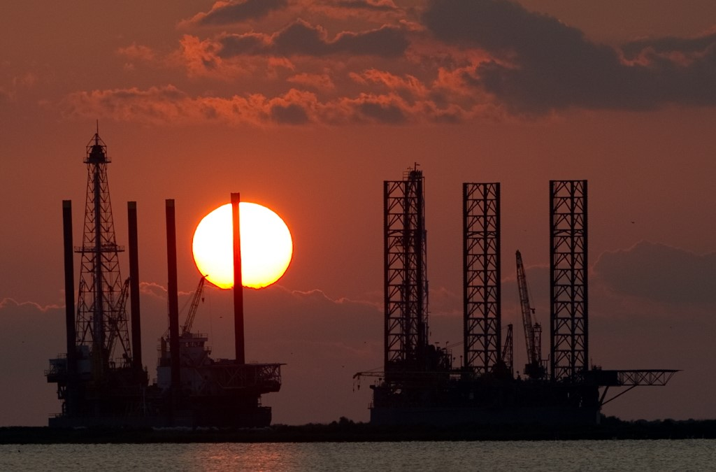 NEW REPORT - Oil & Gas Outlook 2020: A New Dawn For Latin America