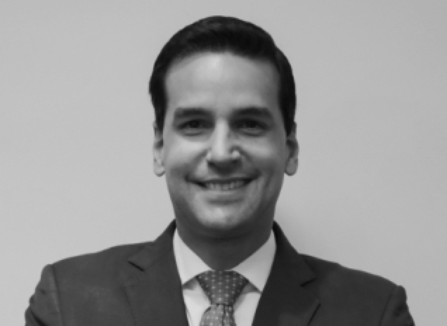 How a Brazilian law firm plans to attract investors for LatAm projects