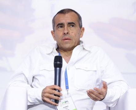 Colombia abre puertas a inversionistas energéticos
