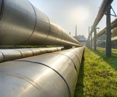Bolivia defiende acuerdo de gas mientras Argentina impulsa exportaciones