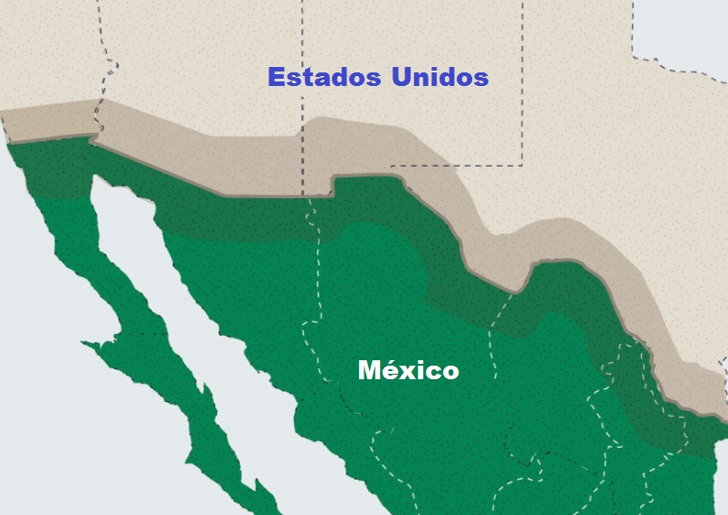 NADB targets US-Mexico border infra projects with US$200mn program