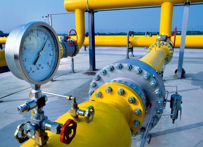 Distribuidoras argentinas de gas bajo presión por precios congelados