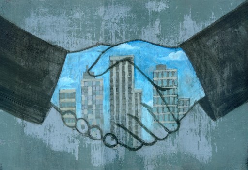 Radiografía a los principales actores de financiamiento de proyectos de Brasil