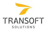 BNamericas - Transoft Solutions Inc  (Transoft Solutions)