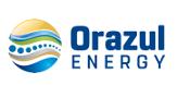 Orazul Energy Chile (Orazul Chile)