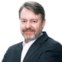 Bancos brasileños enfrentan escenario de riesgo razonable en economía pospandémica