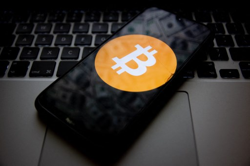 Brazil bitcoin platform seeks to go mainstream