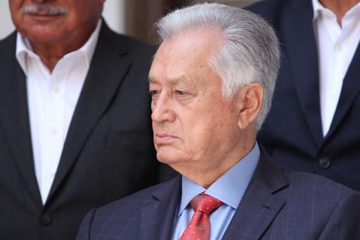 Mexicana CFE busca independencia financiera de Hacienda