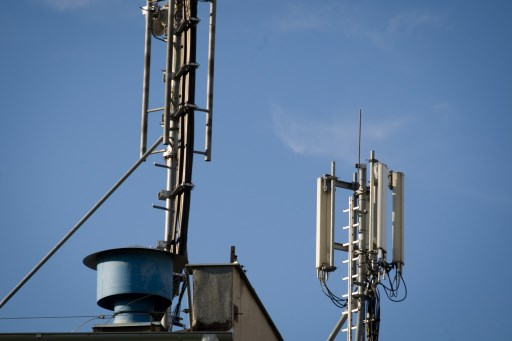 Telecom Argentina: Country needs stable, pro-investment regulation