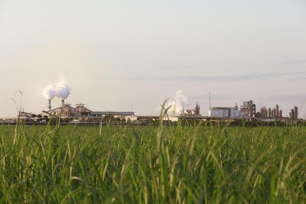 BNDES aprueba financiamiento para proyectos de etanol y termoeléctricas