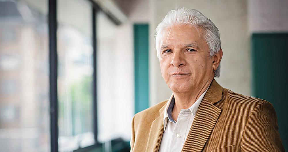 El impacto de la pandemia en la revolución energética colombiana