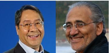 Los planes de hidrocarburos de los candidatos presidenciales de Bolivia