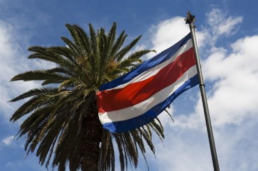 Auditoría energética de Costa Rica recibe críticas