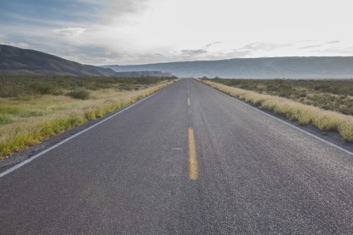 Gobierno de Querétaro abre cartera a municipios para gestionar proyectos de infraestructura