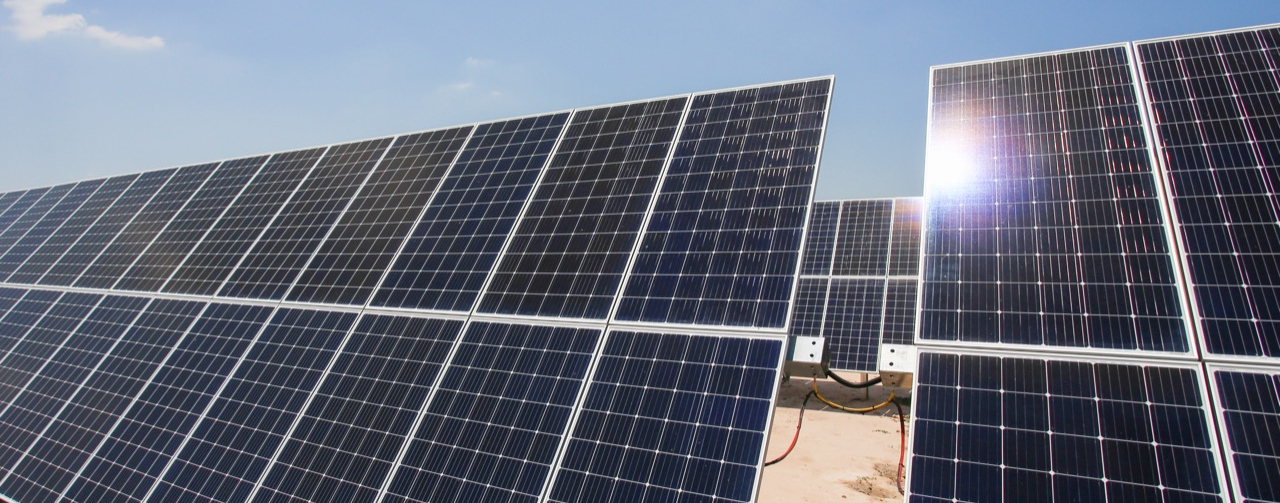 Colombia habilita puertos privados para importar equipos para la construcción de proyectos de energías renovables