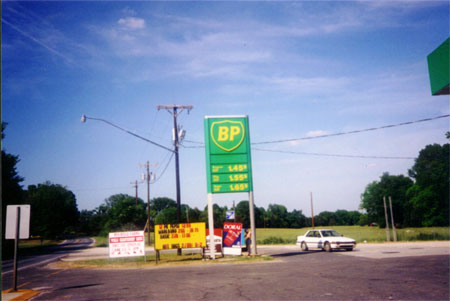 Open Gas Stations Near Me >> Bp Plans To Open Gas Stations In Mexico Bnamericas