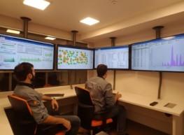 Aumentan ciberataques a empresas eléctricas durante la pandemia