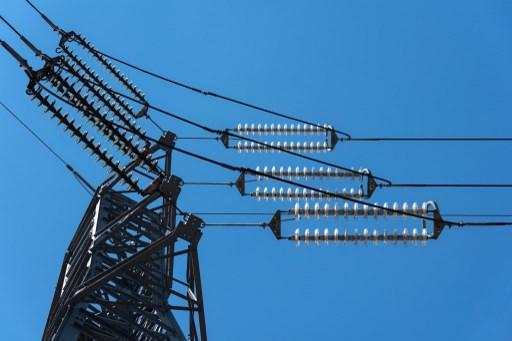 Panorama energético de Argentina