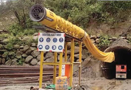 Bolivia relanza convocatoria por proyecto hidroeléctrico