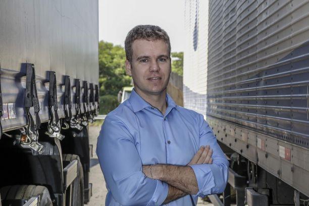 CargoX raises US$ 80mn in Series E