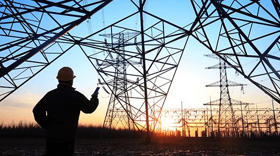 Distribución eléctrica brasileña atrae mayor interés de sector privado