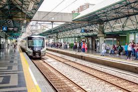 Medellín lanzará licitación por casi US$860mn para tren ligero este año