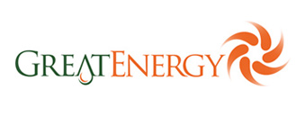 Great Energy S.A. (Great Energy)