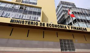 Peru authorizes US$17mn bond issue to finance infra projects