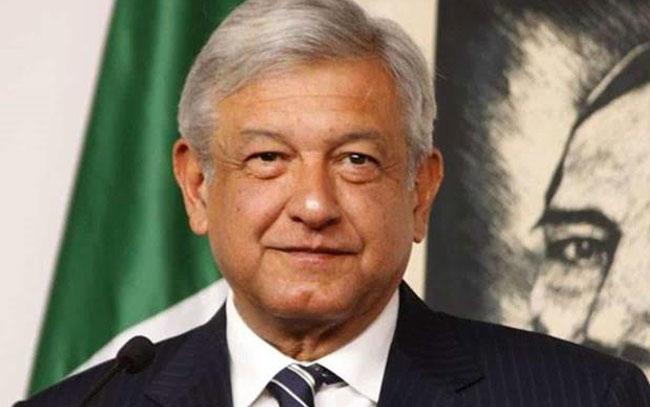 Equipo de transición mexicano estaría dividido frente a TLCAN