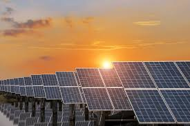 Colombia's Emcali eyeing solar energy foray