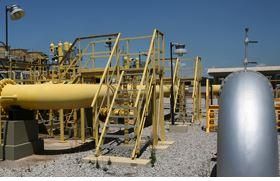 Bajo la lupa: Los principales proyectos de gas natural de Brasil
