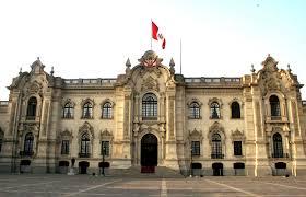 Las propuestas de candidatos presidenciales de Perú