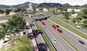 Opposition grows to US$690mn Transmilenio corridor