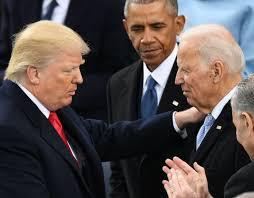 Biden o Trump: ¿Cómo seguirá la política de Estados Unidos para América Latina?