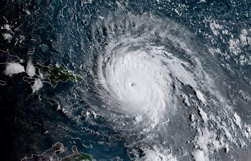 Huracanes Harvey e Irma podrían afectar utilidades de reaseguradoras