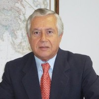 Mineras en Brasil no seguirían recortando gasto de capital