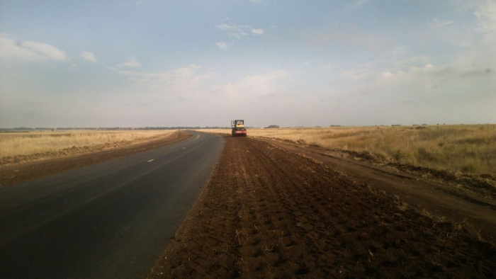 Buenos Aires province opens bids for roadworks contracts