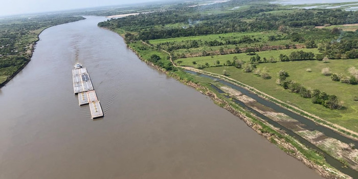 Colombia still moving ahead with US$6.2bn PPP tenders in 2020