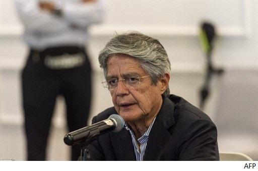 Los planes del presidente electo de Ecuador para el mercado de TIC