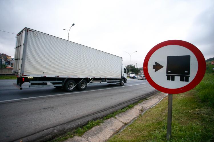 Spotlight: Brazil cargo theft shows signs of waning