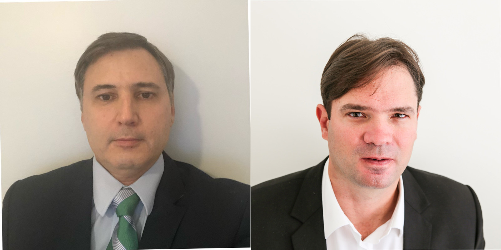 What key players think of Brazil's hydrogen potential