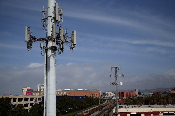 Dominican Republic telecom tax met with opposition