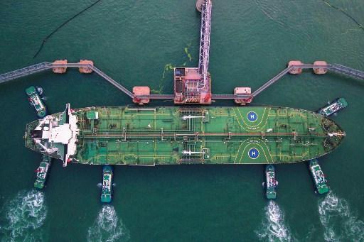 Panorama de petróleo y gas del sector privado mexicano